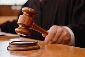 अवैध सागौन रखने वाले आरोपित को 01 वर्ष का सश्रम कारावास व 10 हजार रूपये के अर्थदंड से दंडित