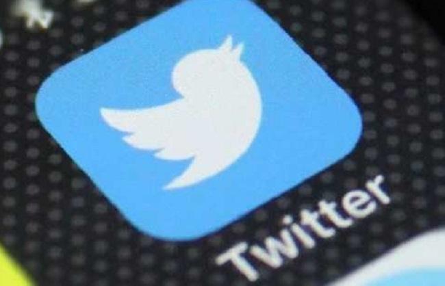 कोरोना संबंधी गलत जानकारी देने पर ट्विटर जारी करेगा चेतावनी