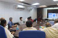 जिले में 5 सीसी सेंटर होंगे स्थापित