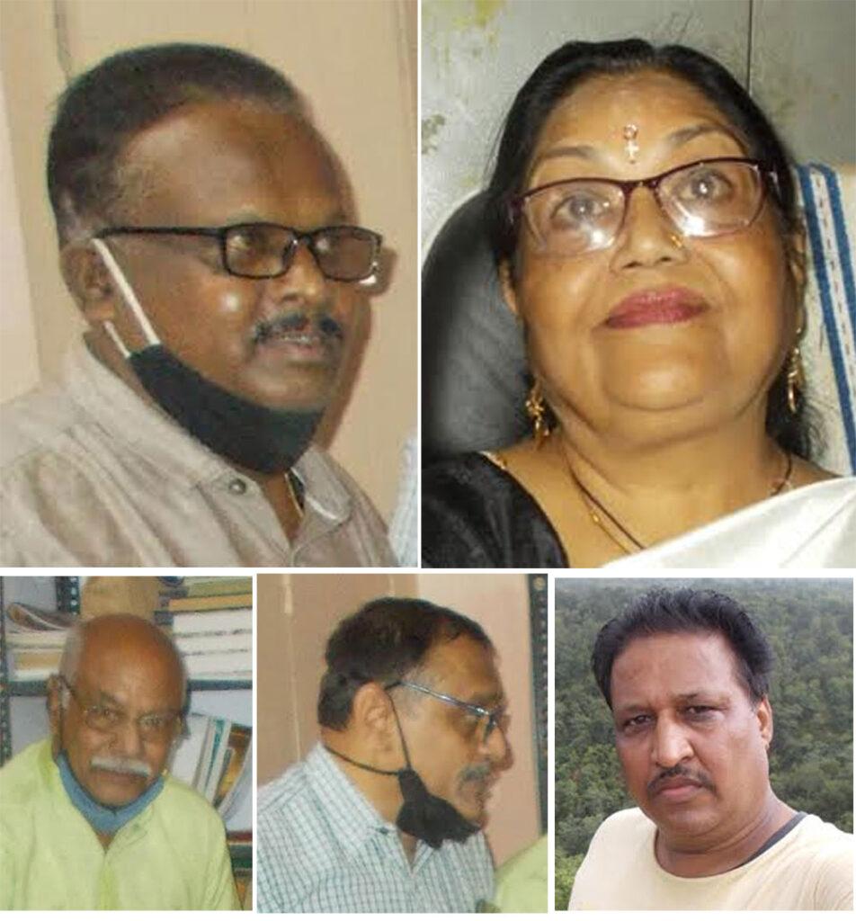 राष्ट्रभाषा के मामले में राजनीति का बोलबाला, क्यों ना बने राष्ट्र भाषा हिन्दी